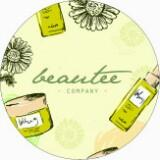 beautee.co