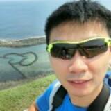 wong223323
