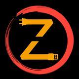 zeyntronics