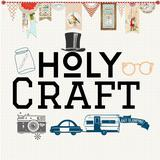 holycraft.ph
