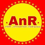 anrautoaccessories