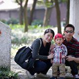 blancheyuan