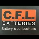 c.f.l_battery_expert