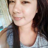 cristina0526