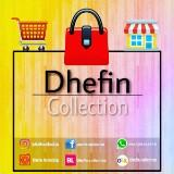 dhefincollection