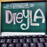 dieylla