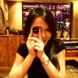 eunnie_chow