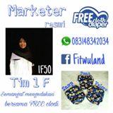 fitwuland_store