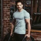 gym_nation