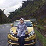 niza_aziz