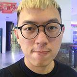 hengwei1018