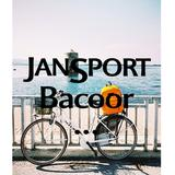 jansport_bacoor