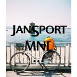 jansport_mnl
