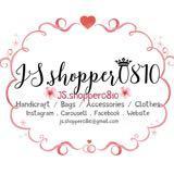 js.shopper0810