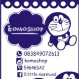 komoshop