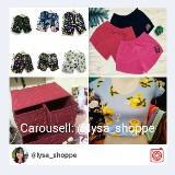 lyssa_shoppe