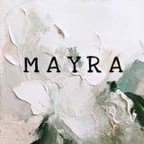 mayra.id