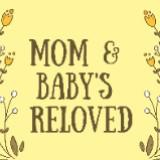 momandbabysreloved