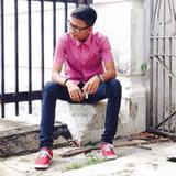 mus_bmcoil