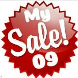 mysales09