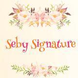 seby_signature