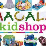 macald_kidshop