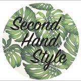 secondhand_styles