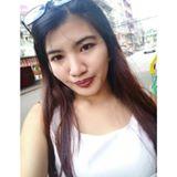shengshengg