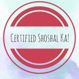 shoshal