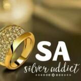 silver_addict