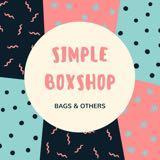 simpleboxshop