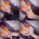 stephanie_janae