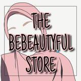 thebebeautyfulstore