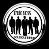 thebigbossboutiqueroom