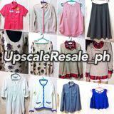 upscaleresale_ph