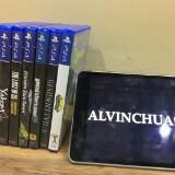 alvinchua9019