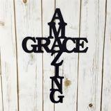 amazing_grace08