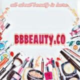 bbbeauty.co