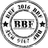 bbf0911