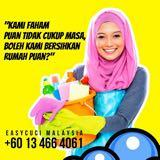 easycucimalaysia