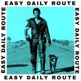 easydailyroute
