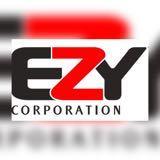 ezy_infotech_hk