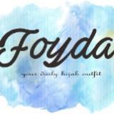 foyda_id
