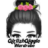 girlish.wardrobe