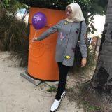 ilyani4fyz_shoppe