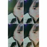 jamie_lo