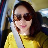 jessica_h3ng
