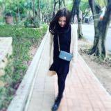 ki_huang
