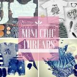 minichicthreads