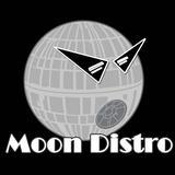 moondistro